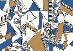 fashion textile pattern design - Google Search