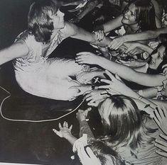 Rabbitt-1970s South African Rock Band Featuring Duncan Faure Rock Bands, 1970s, African, Anime, Art, Art Background, Kunst, Cartoon Movies, Anime Music