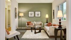 Αποτέλεσμα εικόνας για πρασινο της ελιας τοιχος