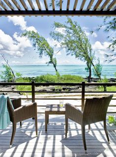 CASA TRES CHIC: VILLA L'Ilot, Mauritius