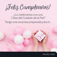 Cremas Mary Kay, Imagenes Mary Kay, Mary Kay Ash, Mary Kay Cosmetics, Mary Kay Makeup, Tips Belleza, Makeup Tips, Make Up, Skin Care