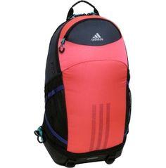 adidas Women s climacool II Backpack - Dick s Sporting Goods Cool Backpacks c6e6899b26f16
