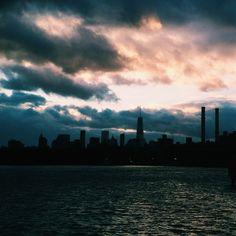 via UO New York