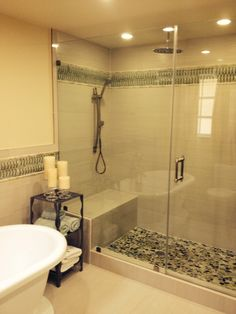 Timeless classic bathroom redesign Classic Bathroom, Timeless Classic, Alcove, Bathtub, Concept, Interiors, Shower, Elegant, Standing Bath
