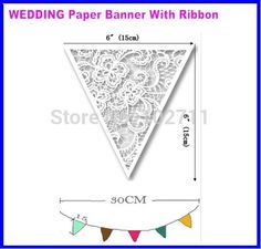 Cheap flag reviews, Buy Quality flag stone directly from China flag model Suppliers: Matching ProductsWedding /Party
