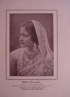 Jahan Ara Kajjan http://bmmann-filmyindia.blogspot.com/2013/12/jahan-ara-kajjan-forgotten-actress-she.html