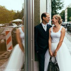 Hochzeitsfotografie und Hochzeitsreportagen #wedding #hochzeit #love #bridetobe #braut2017 #bride2017 #frauglückundherrlich #lovemybrides #bridalstyle #berlin #pärchenshooting #paarshooting #hochzeitsfotografie #hochzeitsfotografen #shooting #braut2016 #instabride #instawed #love #loveshooting #happiness #together #streetstyle #streetphotography #benediktlux #benedikt_lux #benelux #benedikt-lux #abgeordneter #politiker