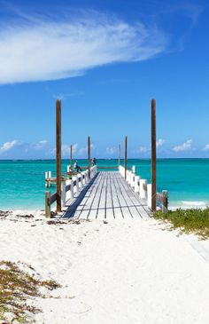 Florida..this will be my home in the near future!