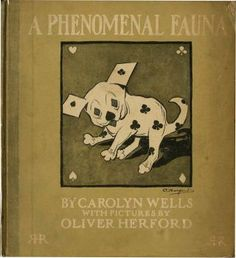 A Phenomenal fauna Dog Books, Antique Books, Book Worms, Snoopy, Wellness, Antiques, Illustration, Pictures, Book Covers