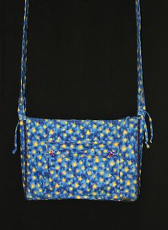 Purse/shoulder bag~My Super Star dreams Super Star, Recycled Fabric, Diaper Bag, Classy, Shoulder Bag, Dreams, Fashion Outfits, Purses, Stars