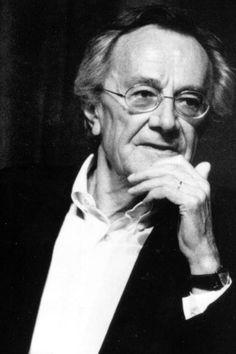 Jean-François Lyotard    LYOTARD, Jean-Francois, ¿POR QUÉ FILOSOFAR? CUATRO CONFERENCIAS, Introducción de Jacobo Muñoz, Ed. Paidós / I.C.E. - U.A.B.