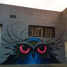 By Jeff Soto - Located in Los Angeles, CA