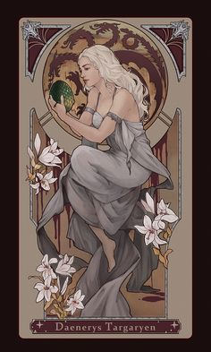 A Dance With Dragons, Got Dragons, Mother Of Dragons, Daenerys Targaryen Art, Khaleesi, Game Of Trones, Game Of Thrones Art, Game Costumes, Fanart