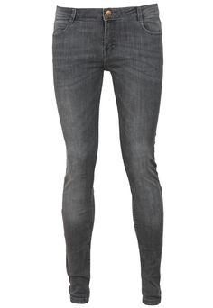 Blugi ZARA Collection Dark Grey | Kurtmann.ro Dark Grey, Zara, Pants, Collection, Fashion, Trouser Pants, Moda, Fashion Styles, Women's Pants