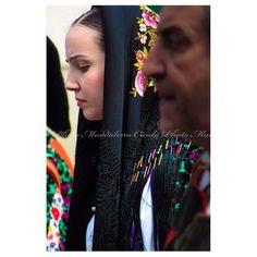 by http://ift.tt/1OJSkeg - Sardegna turismo by italylandscape.com #traveloffers #holiday   Ricordi della #SagradegliAgrumi Muravera 2015 Costume di #oliena  #picoftheday #instagram #instagood #instamoment #instapic #tradition #instaphoto #photo #passion #idonotgiveup #muravera #sardegna #SagradegliAgrumi #lanuovasardegna #lauralaccabadora #igersardegna #sardiniaexperience #igersitalia #sardegnalive #sardiniaphotos #mycanon #c #ig_global_people #igersbarbagia #canon_photos #one__shot__ Foto…