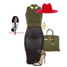 Girl Fashion, Fashion Outfits, Womens Fashion, Fashion Styles, Cool Outfits, Casual Outfits, Casual Clothes, Skirt Outfits, Summer Business Attire