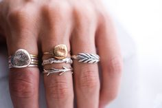 {sticks & stones} makes me wish I was a ring-wearer.