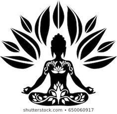 Find Buddha Tree stock images in HD and millions of other royalty-free stock photos, illustrations and vectors in the Shutterstock collection. Thousands of new, high-quality pictures added every day. Mandala Art, Mandala Drawing, Pencil Drawings Of Girls, Art Drawings, Buddha Art, Buddha Logo, Wall Painting Decor, Hindu Art, Diy Canvas Art
