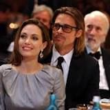 R.I.P. Brangelina: A look back at one of Hollywood's most famous couples