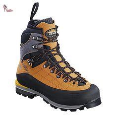 cheap White Salomon Wings Sky 2 GORE TEX Walking Boots Mens