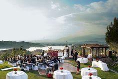 Puddingstone Resort - Vista Site