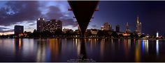 panoramic photography inspiration examples