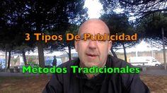 Invertir En Publicidad  SÍ o SÍ, debes de #Invertir en #Publicidad   #JoselePadilla