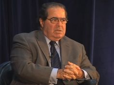 Scalia's Major Screw Up: How SCOTUS Just Gave Liberals a Huge Gift. -------THIS IS ACTUALLY QUITE FASCINATING. IF NOTHING ELSE, I'M POSTING THIS TO MAKE PEOPLE THINK AND START A CONVERSATION.