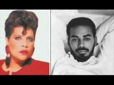 ~ How Do You Keep The Music Playing ? ~ as recorded by James Ingram & Patti Austin