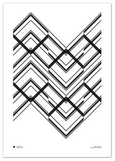 {print design}