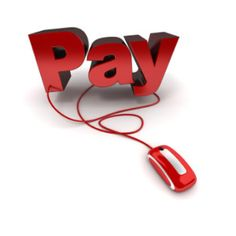 Easy payment terms. Let's talk!