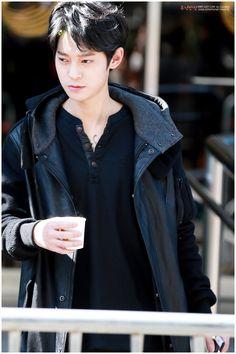 Jung Joon Young                                                                                                                                                     More