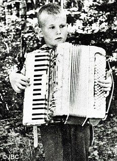 GORAN BROR ANDERSSON: 'Benny' was born in Stockholm in his first musical memories are of the accordion, and he got his own at six Music Like, Kinds Of Music, Success Words, Young Celebrities, Celebs, Young Guns, Rock Groups, Pop Group, Stockholm