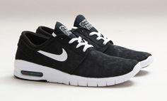 Nike Sb Stefan Janoski Herrenschuh