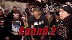 Sergio el Calle vs El Bulldogg - Dios Barras -  Sergio el Calle vs El Bulldogg - Dios Barras - http://batallasderap.net/sergio-el-calle-vs-el-bulldogg-dios-barras/  #rap #hiphop #freestyle