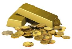 Cash for Gold Sell your gold for cash at www.cashforyourgold.co.uk and receive the best market rates available. If you have any unwanted gold that you would like to exchange for cash then visit the site and find out today what you can earn. Many of us have old bits of gold lying around and in recent times of high gold prices it has never been a better time to sell your gold. With over 25 years of experience and a market leader in buying gold Cashforyourgold.co.uk are the best when it comes…