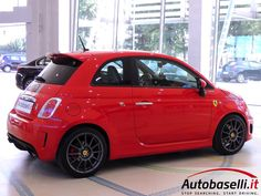 BB-abarth-500-ferrari-dealers-post2.jpg (1000×750)