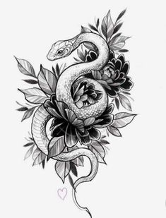 Tattoo designs drawings snake ideas Tattoo designs drawings snake ideas Related posts:Tattoos with meaning: the art of symbology.Simple and Easy Pine Tree Tattoo – Designs & Meanings - Page 59 of 60 Irezumi Tattoos, Tatuajes Irezumi, Trendy Tattoos, Unique Tattoos, Small Tattoos, Tattoos For Women, Tattoo Women, Lower Leg Tattoos, Mini Tattoos