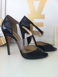 BRIAN ATWOOD HEELS @Shop-Hers