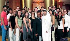 Dubai students score higher than global average…
