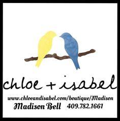 www.chloeandisabel.com/boutique/Madison