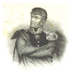 SOLTYK(1834) 1.007 JÓZEF GRZEGORZ CHLOPICKI