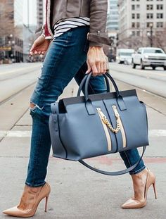 for your figures can now help your figure to look better Modern Pools, Custom Leather, Material Design, That Look, Handbags, Heels, How To Wear, Women, Style