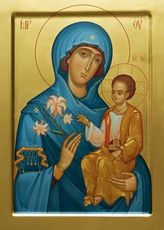 Novena for Impossible Requests to Mother Mary & Jesus - Vcatholic Prayers To Mary, Catholic Prayers, Jesus Mother, Mother Mary, Religious Art, Religious Icons, Hail Holy Queen, Miracle Prayer, Jesus Prayer