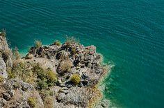 Kalamalka Lake -- --- Curated by Historic O'Keefe Ranch 9380 Hwy 97N, Vernon, BC V1T 6M8 | (250) 938-0937