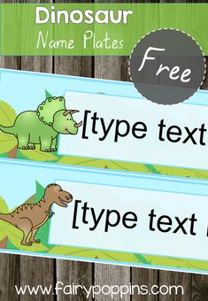 You searched for Dinosaur Preschool Classroom Themes, Dinosaur Classroom, Dinosaur Theme Preschool, Preschool Names, Dinosaur Activities, Classroom Labels, Name Activities, First Grade Classroom, Free Preschool
