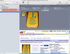 Garage buy help you search ebay effectively. Have you used this tool?