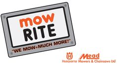 Katrina Goodman - Mowrite     Free Phone: 0800 MOWRITE (669 7483)  Mobile: 021 669 7483  Email: info@mowrite.co.nz  Website: www.mowrite.co.nz  Company: Mowrite Limited  Postal: 41 Parkhouse Drive, Rangiora 7400  Social Media:   About   Katrina Goodman, lives and operates Mowrite from Rangiora. Loves her husband, her family and Billy Idol. Supports the All Blacks and anyone playing Australia.