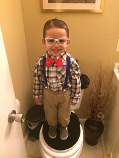 Happy Halloween 2014 | Pinterest | Diy nerd costume Nerd costumes and Costumes  sc 1 st  Pinterest & Happy Halloween 2014 | Pinterest | Diy nerd costume Nerd costumes ...
