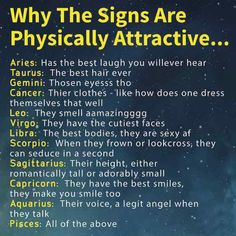Horoscope Memes & Quotes Zodiac Signs Chart, Zodiac Signs Sagittarius, Zodiac Sign Traits, Zodiac Star Signs, Astrology Signs, Zodiac Quotes, Pisces And Scorpio, Quotes Quotes, Astrology Numerology
